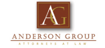 [logo] - anderson-group